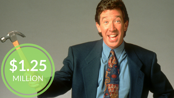 tvshows_tim allen salary.png