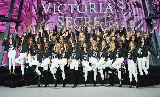 victorias-secret-fashion-show-1.jpg