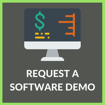 Request a software demo