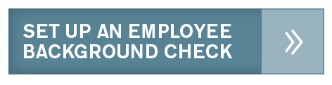 Set up an Employee Background Check with Complete Payroll