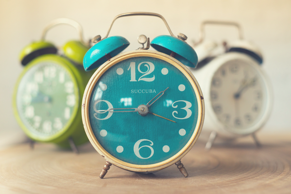 4 Ways to Better Manage Employee Overtime - Complete Payroll