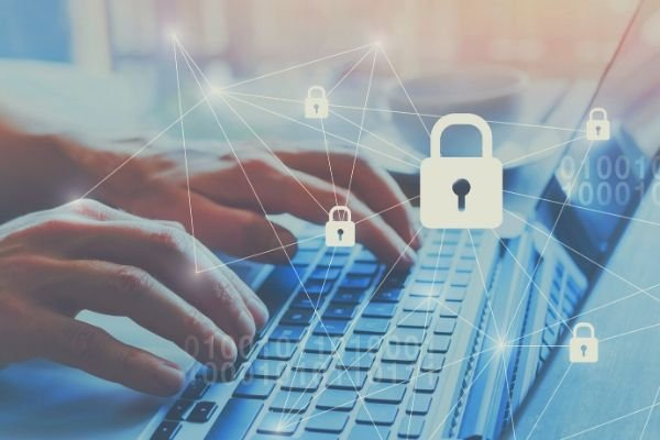 A Guide to NYS SHIELD Act Compliance_ Data Security Program- Complete Payroll