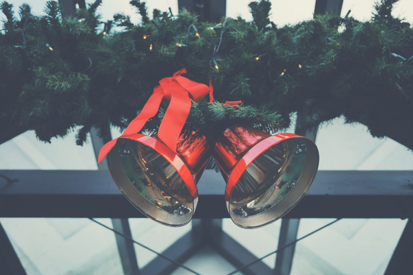 A factual (and fun) look into holiday bonuses for employers and employees alike.png
