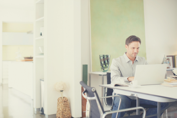 Common Challenges of Managing Remote Employees