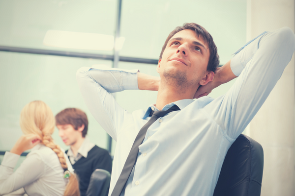Successful Employee Relationships: Three Essential Pillars