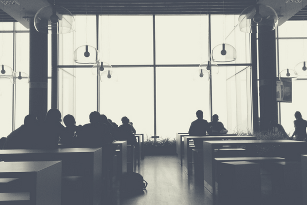 Examining religious expression in the workplace
