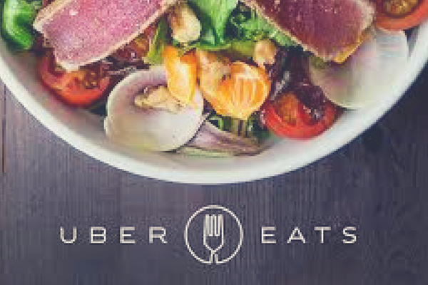 Fees, earnings and the financial side of UberEATS.png