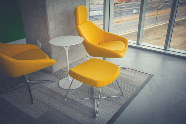 How exit interviews can help you increase employee retention