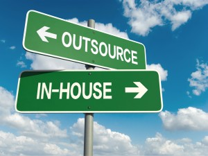 Ask CPP: Should You Outsource Your Payroll? How to Decide