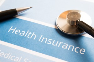 Should You Invest in an HSA for Your Small Business?