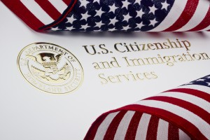 Will President Obama's Immigration Plan Impact Your Company in 2015?