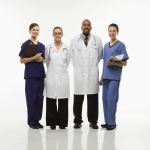 Top U.S. Employers Giving Employees More Choice When it Comes to Healthcare Benefits