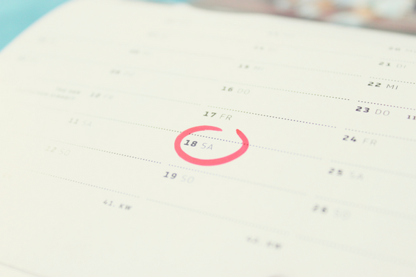 New York City Passes a New Predictive Scheduling Law