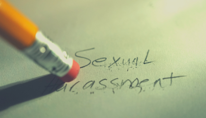 Staying Compliant with New York State's Sexual Harassment Training Laws - Complete Payroll