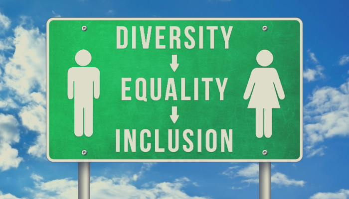 The Most Important Workplace Diversity and Inclusion Battles in 2020 - Complete Payroll
