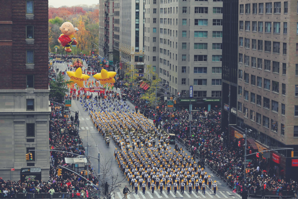 The money behind the Macy's Thanksgiving Day Parade.png