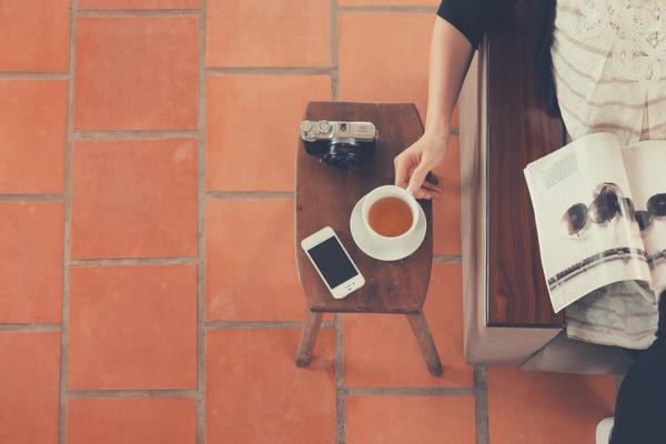 The top 6 employee handbook policies to consider updating.png