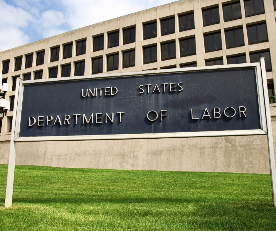 Department of Labor Rescinds 2020 Rule, Making It Easier to Label Companies as Joint Employers