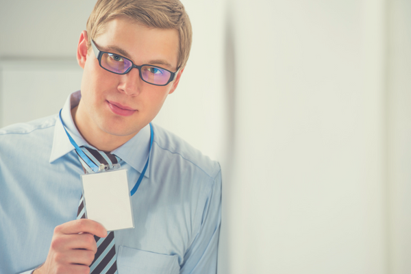 Using Badge Cards for Timekeeping: Pros and Cons