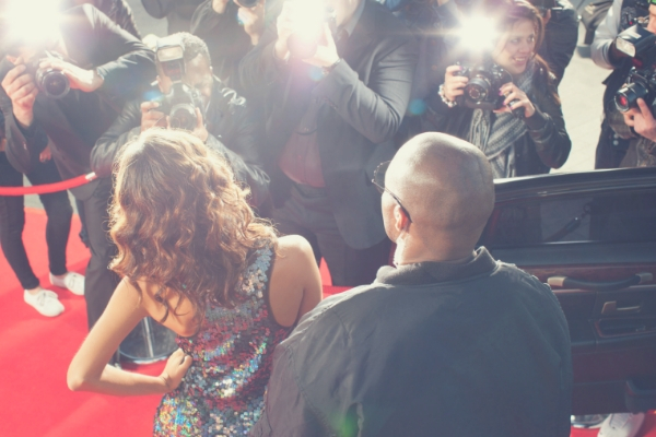 Who Do Celebrities Employ_ The A-List Actress Edition - Complete Payroll